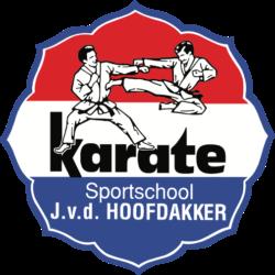 Sportschool J. v. d. Hoofdakker